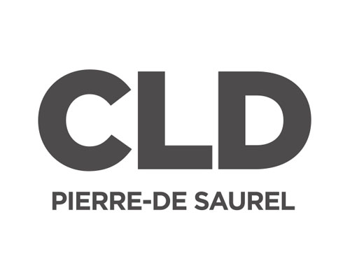 Logo CLD
